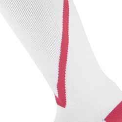 Calcetines de esgrima mujer