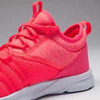 Chaussures d'entraînement120 – Femmes