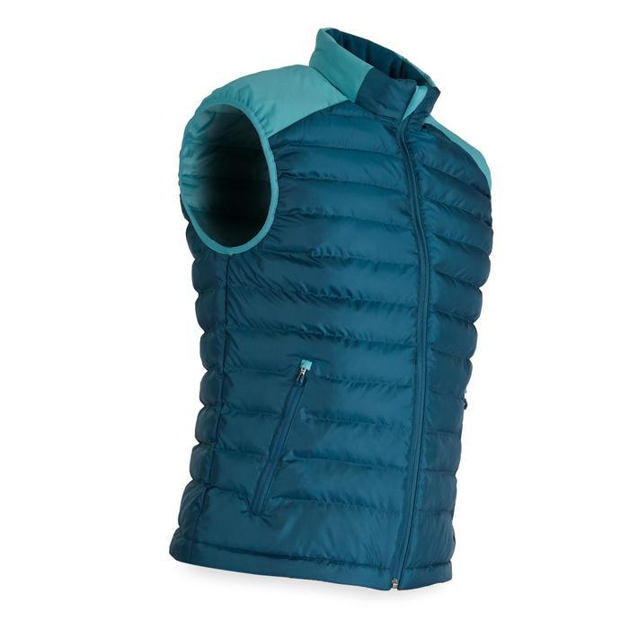 finest selection 9ac58 e5c70 Golf Steppweste warm Herren