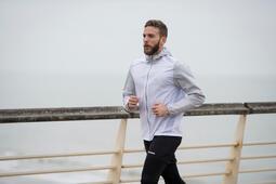 運動與健康