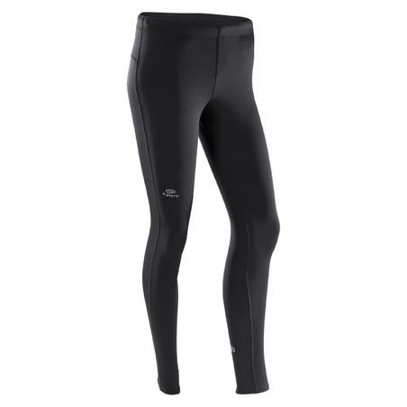 Run Warm Running Tights – Men