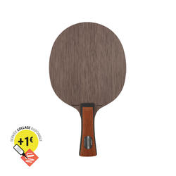 MADERA DE PING PONG OFFENSIVE CLASSIC