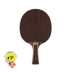 Schlägerholz Tischtennis Offensiv Classic Carbon