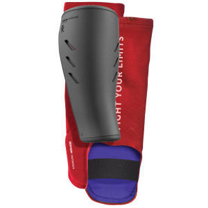 OUTSHOCK BOXE SOCKET PAD 900