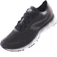 Kiprun KS Light Running Shoes – Women