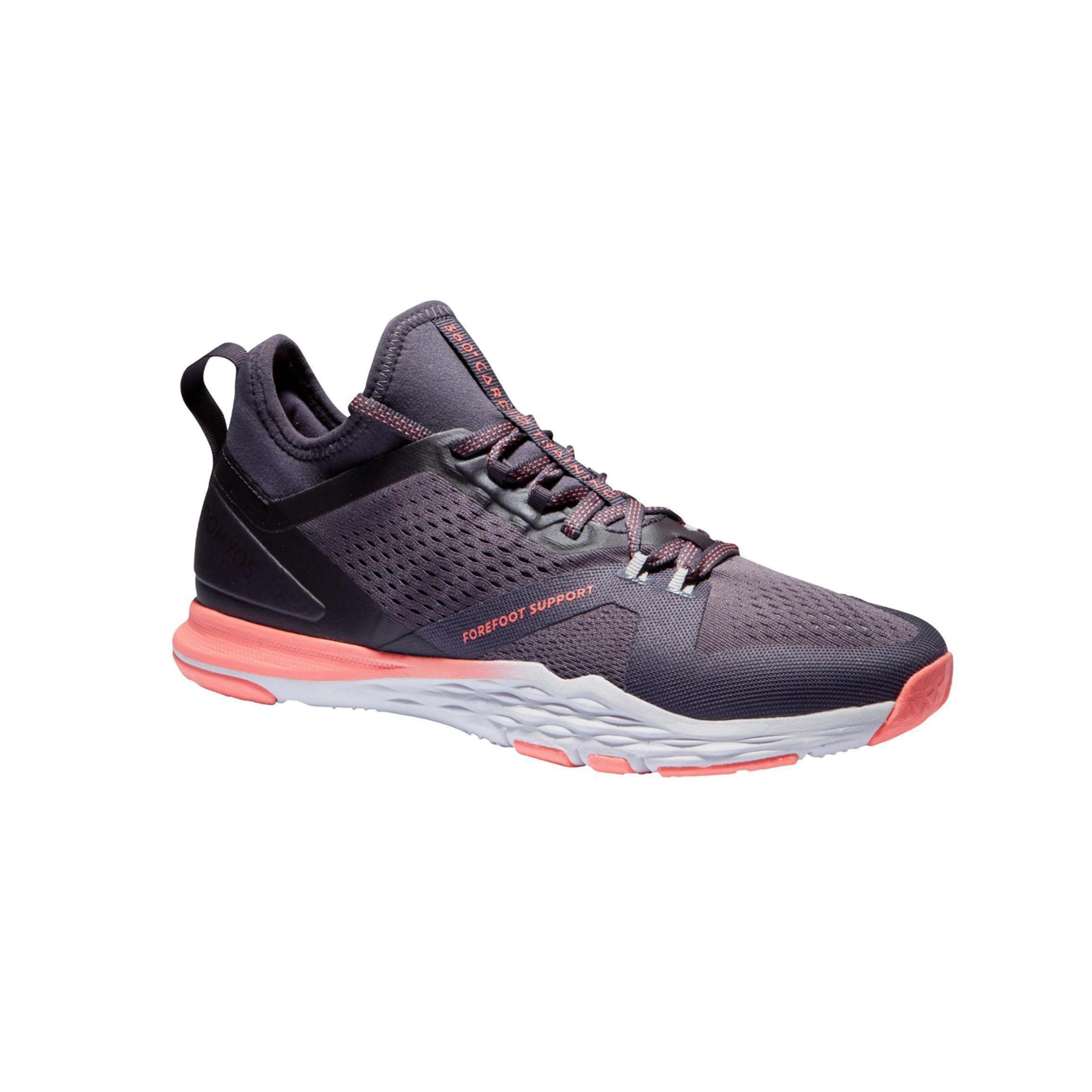 shoes920