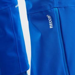 Skibroek voor pisteskiën dames 980 blauw