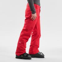500 Downhill Ski Pants - Men