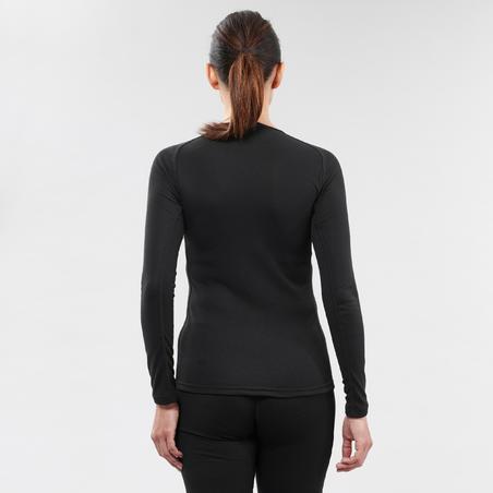 Sous-vêtement de ski 100 -Femmes