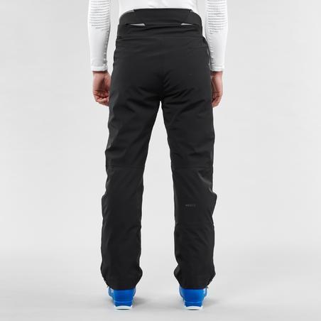 Pantalon de ski alpin 980 – Hommes