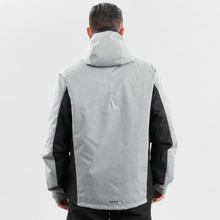 Manteau de ski alpin180 – Hommes