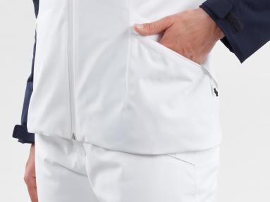 SKI jacket - Body length