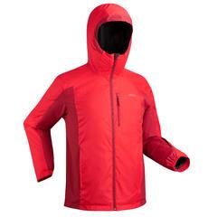 Ski Jacket 180 Men