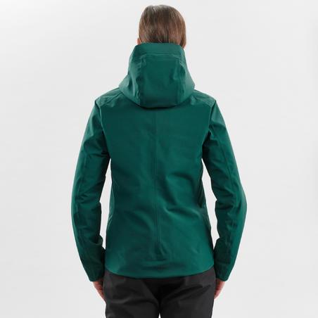 500 Downhill Ski Jacket – Women