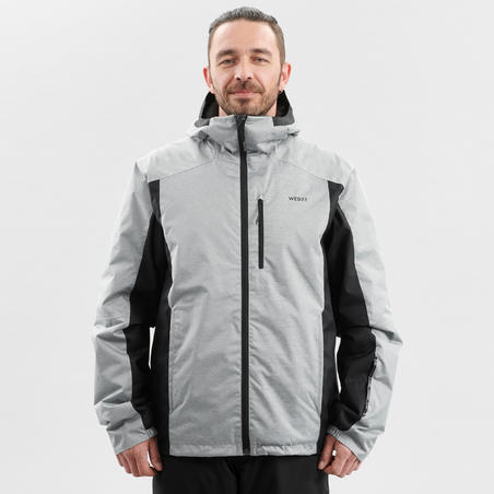 180 Ski Jacket - Men