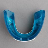 500 Boxing Mouthguard Size M - Blue