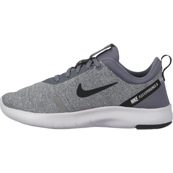 Chaussures marche enfant Nike Flex Experience 8