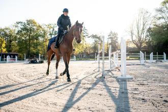 monter_un_cheval_froid_aux_jambes