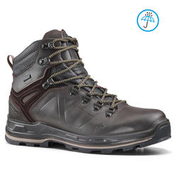 a603449dd5 Trekking Shoes | Buy Trekking Shoes Online at low prices