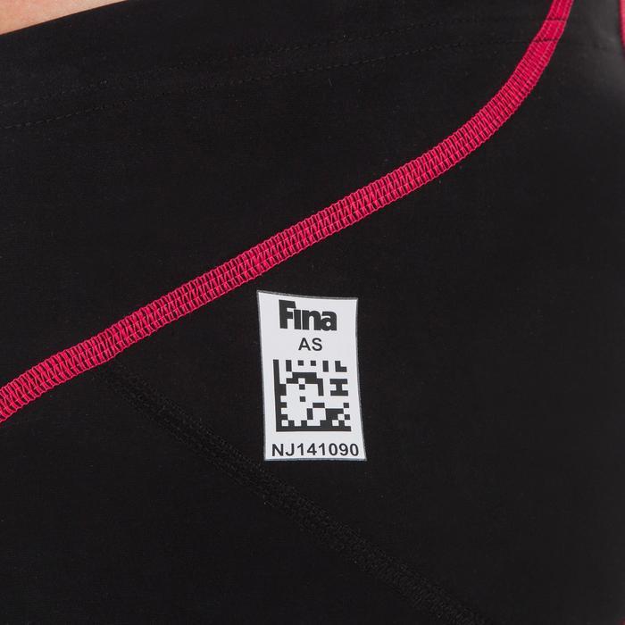 Wedstrijdjammer voor heren Fina Skinvolt 900 R