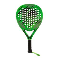 Padelracket PR830 Power