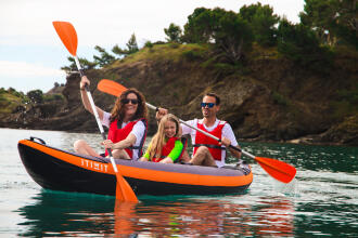 kayak-decouvrir-les-sensations