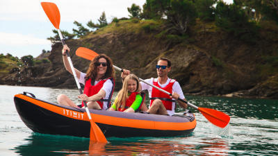 kayak-decouvrir-les-sensations.jpg