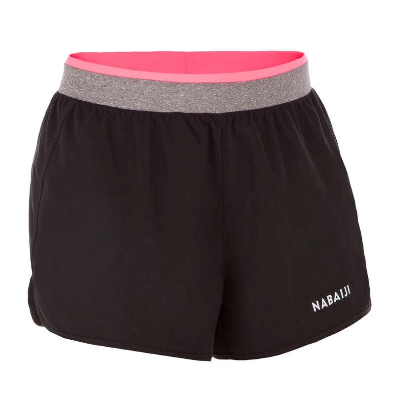 TESSILE PER CLUB Sport in piscina - Pantaloncini per club nuoto  NABAIJI - Accessori e Materiale Nuoto