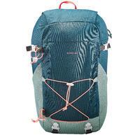 NH100 Hiking Backpack 30 L - Adults