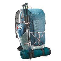 Country walking rucksack - NH100 - 30 litres