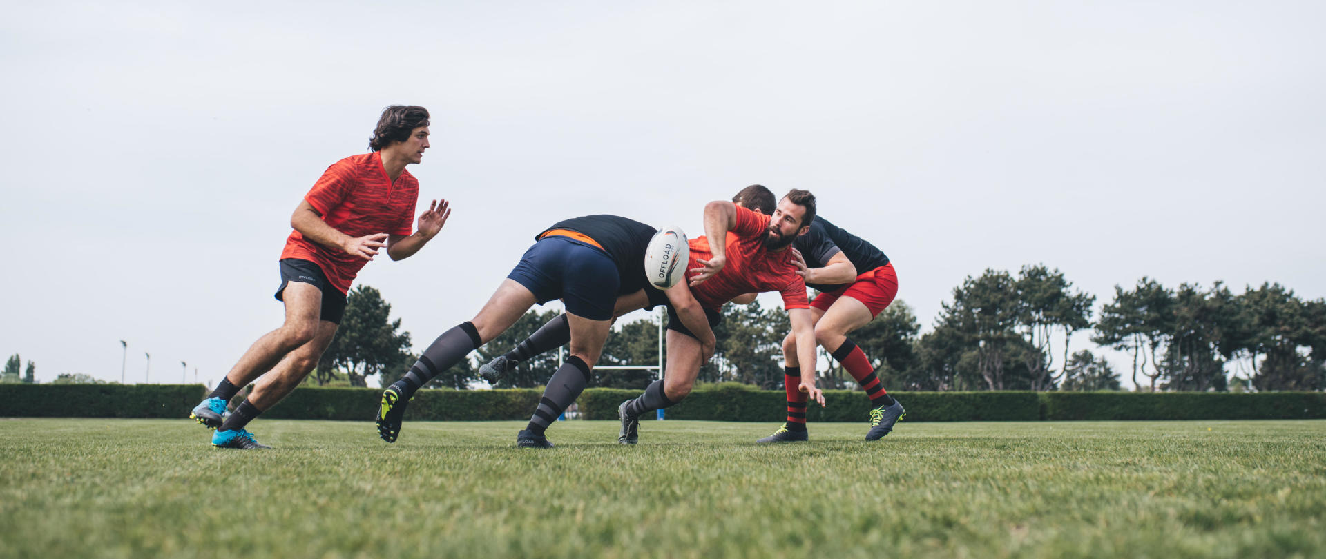 offload-rugby-home-page
