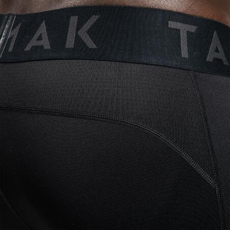 Men's New Basketball Capri Leggings