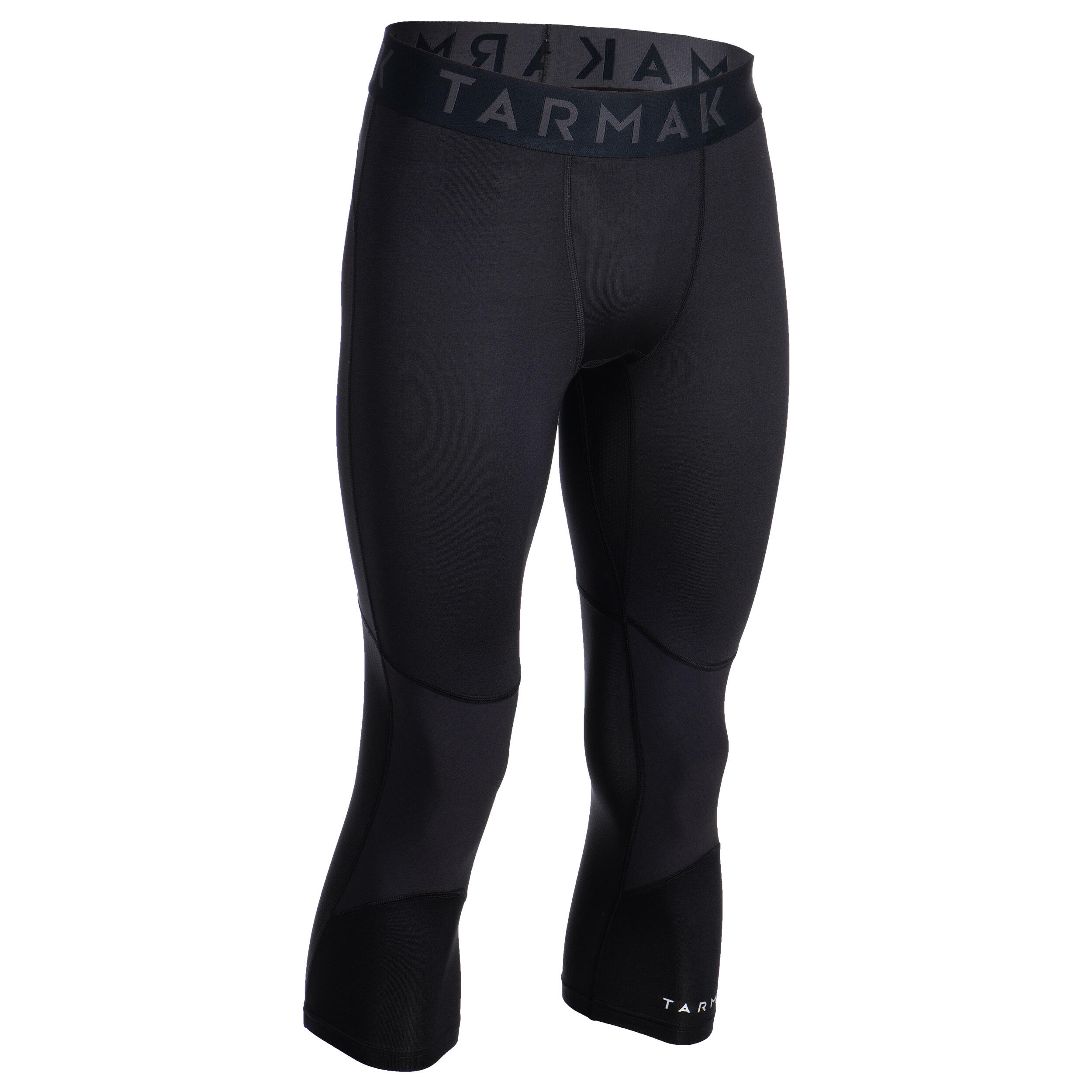 Basketball Trousers Tights Bottoms Decathlon