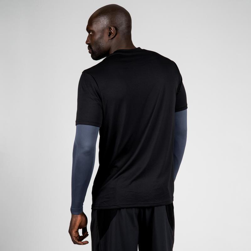 900 Basketball T-Shirt & Sleeve, Advanced Players