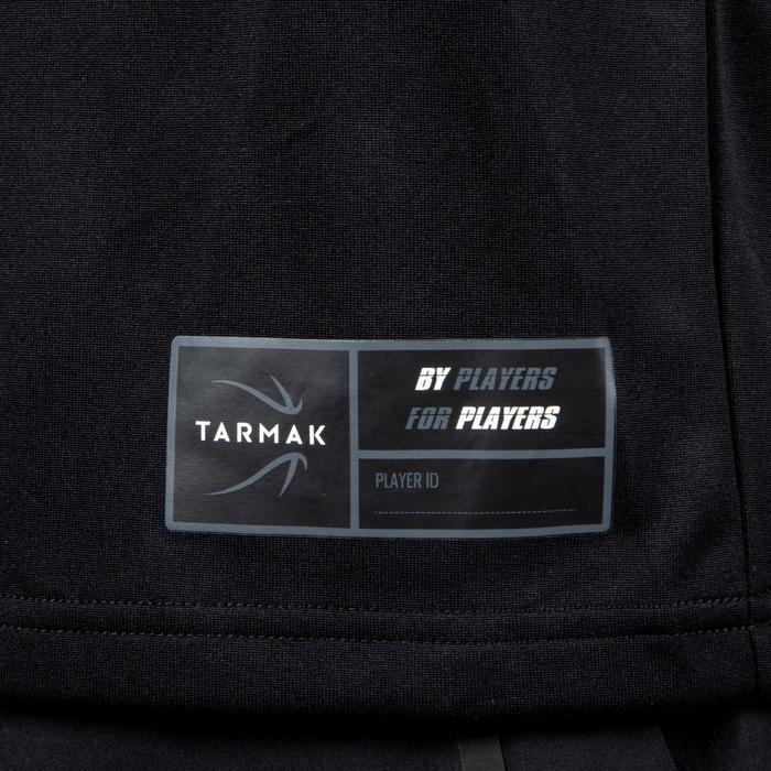 TEE-SHIRT BASKETBALL 900 AVEC MANCHON INTEGRE POUR HOMME EXPERT