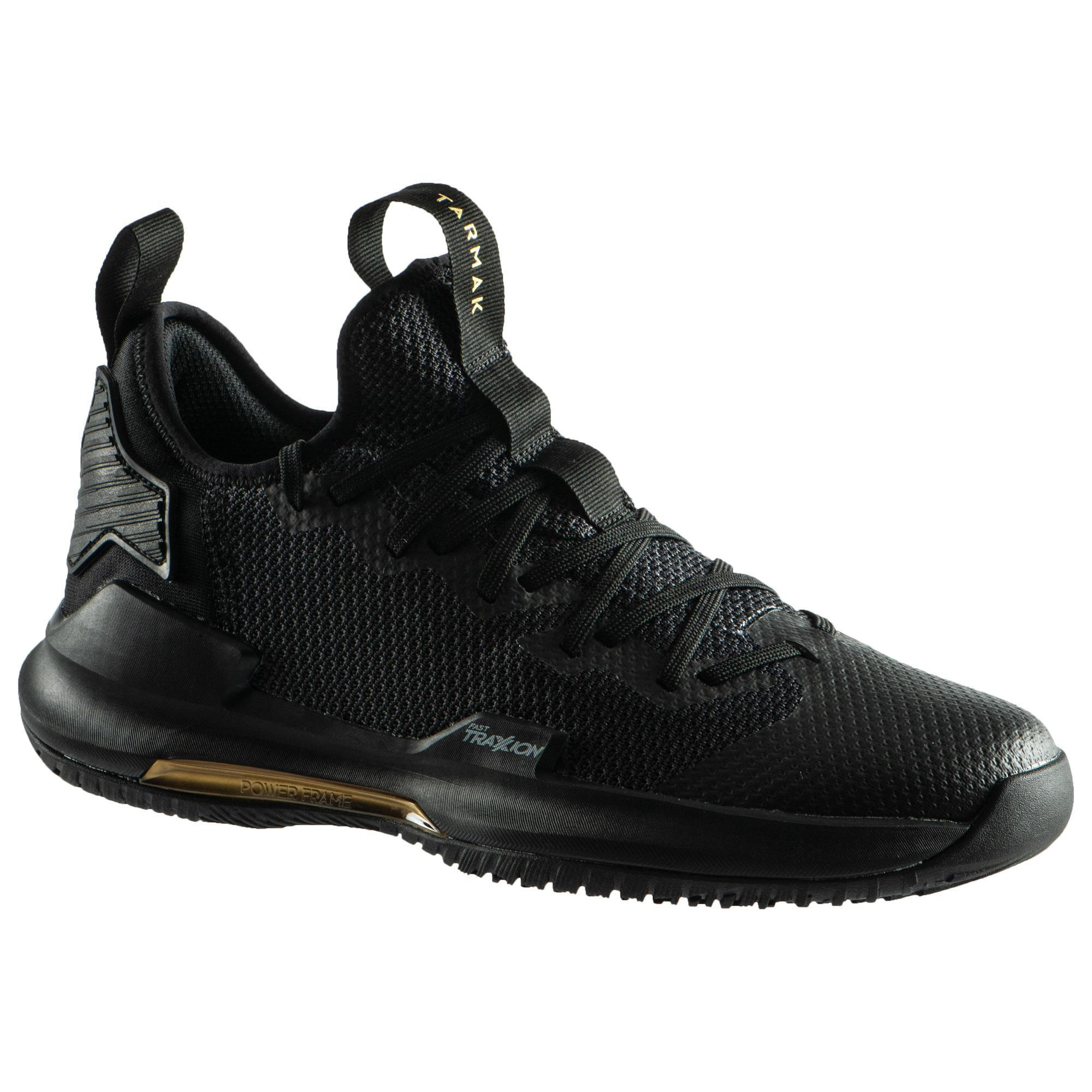 biggest discount presenting delicate colors Chaussures de basketball homme, chaussures de basket homme ...