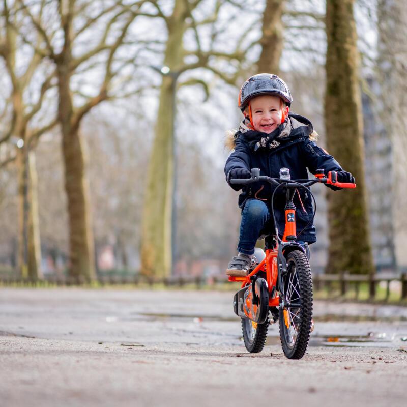 endurance-motricite-sport-enfant-velo