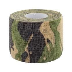 Zelfklevende camouflageband CAMO CE
