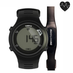 Best Bluetooth Heart Rate Monitor Watch Online at Decathlon