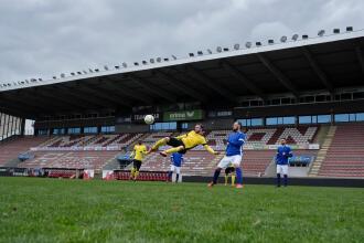 Fotbalul: Istorie, regulile jocului, beneficii și echipament recomandat