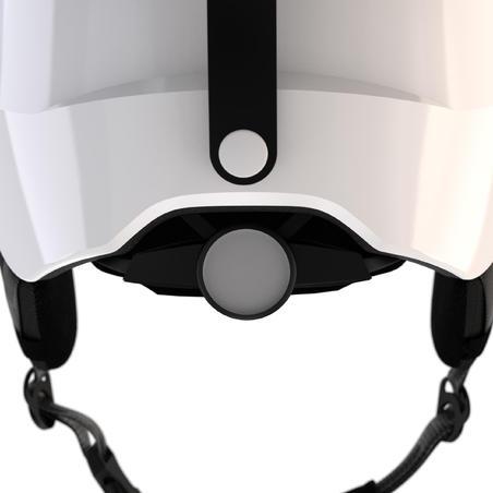 PST 500 Ski Helmet - Adults