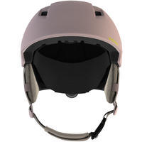 PST 500 Ski Helmet - Adults