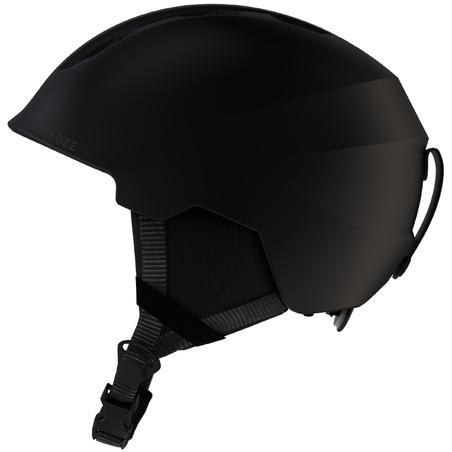 M Adult Downhill Ski Helmet PST 500