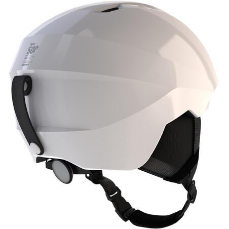 Casque de ski alpin PST500 – Adultes