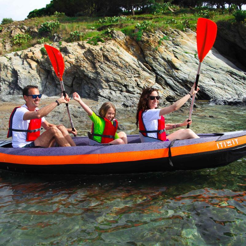 kayak-gonflable-randonnee--debutants-3-places-itiwit
