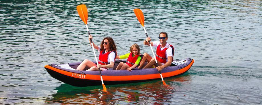 avantages-kayaks-gonflables