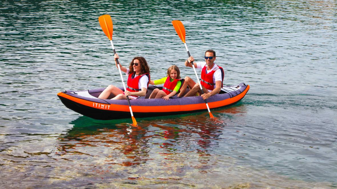 kayak-avec-les-enfants