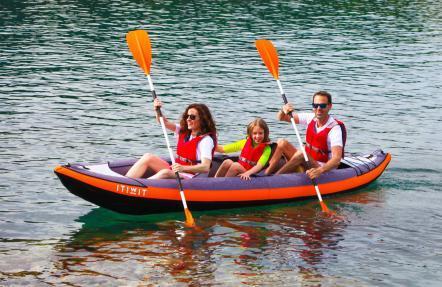 kayak-4-places.jpg