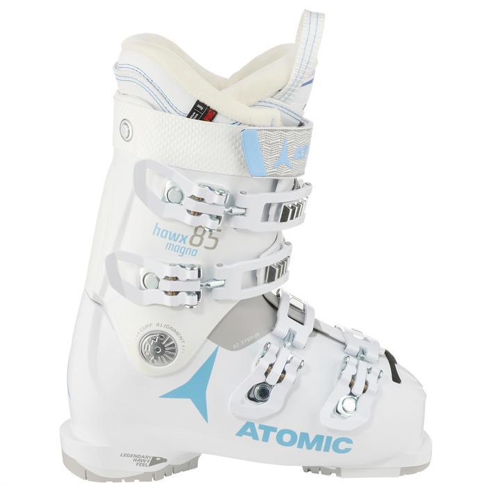 Skischoenen voor dames Atomic Hawx Magna 85