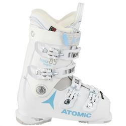 Skischuhe Atomic Hawx Magna 85 Damen weiß